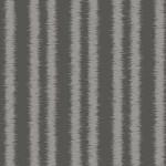 CO00150 k-800x640