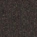 Zebra mica- Black  -800x640