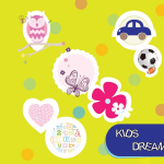 kids-dream-64